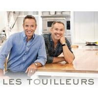 Le Magasin Les Touilleurs : Site Web, Localisateur Des Adresses Et Heures D'Ouverture