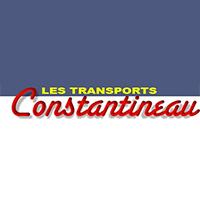 Les Transports Constantineau : Site Web, Localisateur Des Adresses Et Heures D'Ouverture