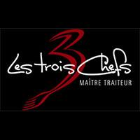 Les Trois Chefs - Promotions & Rabais - Chef À Domicile