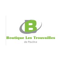 Les Trouvailles De Pauline - Promotions & Rabais - Aliments Biologiques