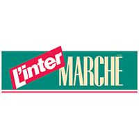 Circulaire L'Intermarché - Flyer - Catalogue