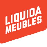 Circulaire Liquida Meubles - Flyer - Catalogue - Rangements / Walk-In