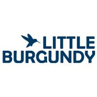 Le Magasin Little Burgundy Store - Chaussures à Saint-Bruno-de-Montarville