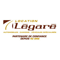 Location Légaré - Promotions & Rabais - Location De Camions