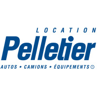 Location Pelletier - Promotions & Rabais - Automobile & Véhicules à Québec Capitale Nationale