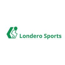 Londero Sports Boutique Chasse Et Pêche - Promotions & Rabais pour Articles Chasse Et Pêche