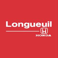 Longueuil Honda : Site Web, Localisateur Des Adresses Et Heures D'Ouverture