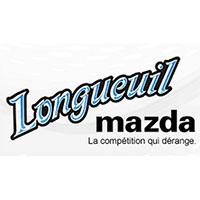 Longueuil Mazda : Site Web, Localisateur Des Adresses Et Heures D'Ouverture