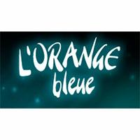 Le Restaurant L'Orange Bleue - Restaurants à Côte-Nord