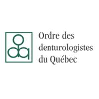 L'Ordre Des Denturologistes : Site Web, Localisateur Des Adresses Et Heures D'Ouverture