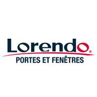 Lorendo Portes Et Fenêtres - Promotions & Rabais - Quincailleries Et Rénovation à Chaudière-Appalaches