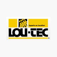Lou-Tec - Promotions & Rabais à Nantes