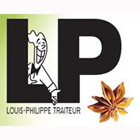 Louis-Philippe Traiteur : Site Web, Localisateur Des Adresses Et Heures D'Ouverture