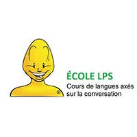 LPS - Promotions & Rabais - École De Langues