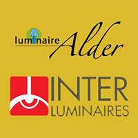 Le Magasin Luminaire Alder : Site Web, Localisateur Des Adresses Et Heures D'Ouverture