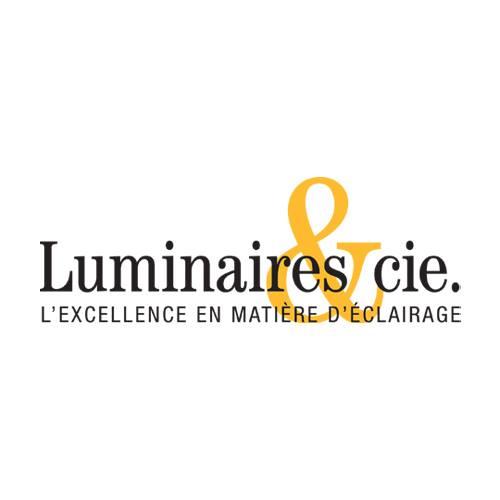 Luminaires & Cie - Promotions & Rabais pour Tous