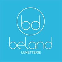 Lunetterie Béland - Promotions & Rabais pour Lunettes De Sécurité