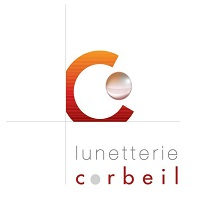 Lunetterie Corbeil - Promotions & Rabais - Opticiens