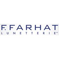 Lunetterie F.Farhat - Promotions & Rabais pour Verres De Contact