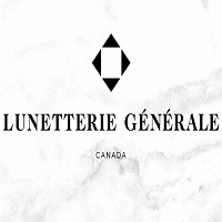 Lunetterie Générale - Promotions & Rabais - Opticiens