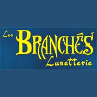 Lunetterie Les Branchés - Promotions & Rabais - Lunetteries