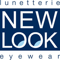 Circulaire Lunetterie New Look pour Chirurgie Des Yeux