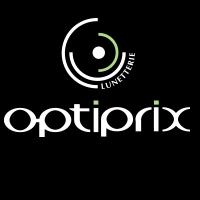 Lunetterie Optiprix - Promotions & Rabais pour Chirurgie Des Yeux