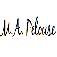 M.A Pelouse - Promotions & Rabais - Services