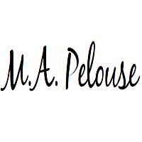 M.A Pelouse - Promotions & Rabais