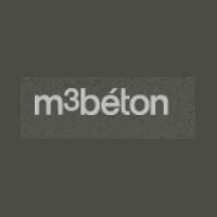 M3Béton : Site Web, Localisateur Des Adresses Et Heures D'Ouverture