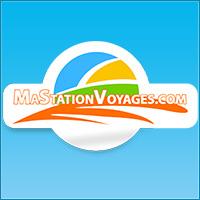 Commandez En Ligne Sur Ma Station Voyages