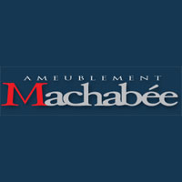 Circulaire Machabée - Flyer - Catalogue