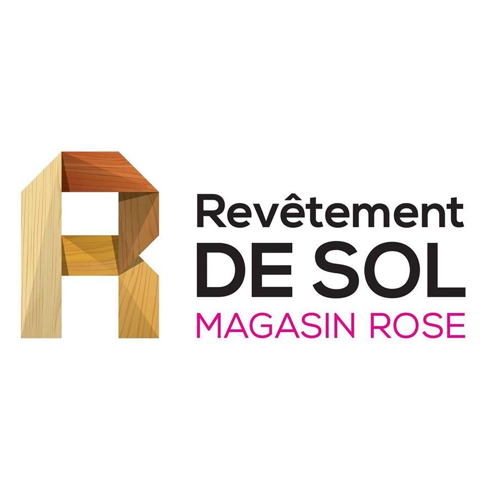Magasin Rose - Promotions & Rabais pour Planchers