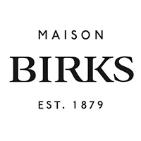 Maison Birks - Promotions & Rabais - Diamants