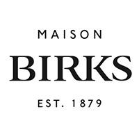 Maison Birks - Promotions & Rabais pour Bijouterie