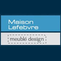 Maison Lefebvre : Site Web, Localisateur Des Adresses Et Heures D'Ouverture