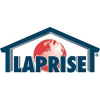 Informations Sur L'entreprise Maisons Laprise
