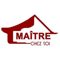 Maître Chez Soi - Promotions & Rabais - Ménage À Domicile