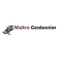 Le Magasin Maitre Cordonnier : Site Web, Localisateur Des Adresses Et Heures D'Ouverture