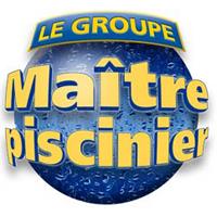Le Magasin Maître Piscinier Store - Sports & Bien-Être à Vaudreuil-Dorion