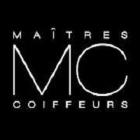 Maîtres MC Coiffeurs - Promotions & Rabais - Salons De Coiffure