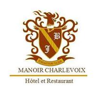 Le Restaurant Manoir Charlevoix : Site Web, Localisateur Des Adresses Et Heures D'Ouverture
