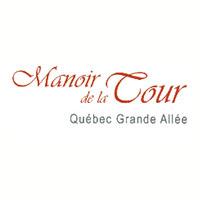 Manoir De La Cour : Site Web, Localisateur Des Adresses Et Heures D'Ouverture