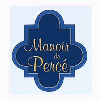 Manoir De Percé - Promotions & Rabais - Tourisme & Voyage à Gaspésie–Îles-de-la-Madeleine