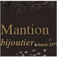 Mantion Bijoutier - Promotions & Rabais - Bagues