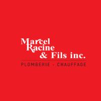 Marcel Racine & Fils - Promotions & Rabais pour Plombier