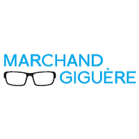 Marchand Giguère - Promotions & Rabais - Montures Solaires