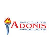 Circulaire Marché Adonis - Flyer - Catalogue - Aliments Biologiques
