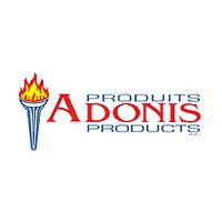 Circulaire Marché Adonis - Flyer - Catalogue