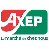 Circulaire Marché Axep - Flyer - Catalogue - Gatineau